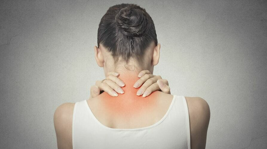 Fibromyalgia Supplements Online