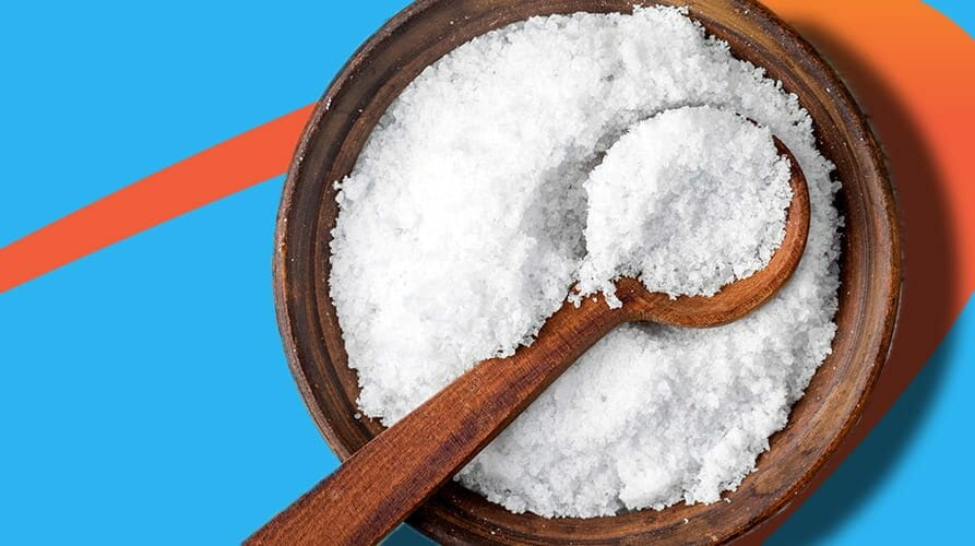 Can magnesium cure fibromyalgia